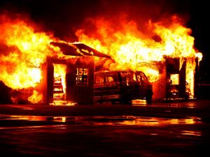 burning-building-broken