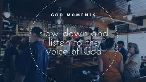 voice-of-god-listen