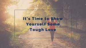 woman-tough-love-walking