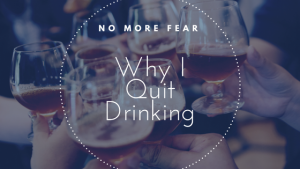 why-i-quit-drinking
