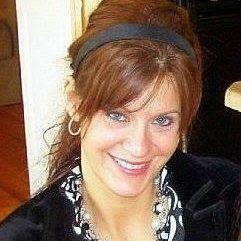 susanne blummer sober blogger recovery blog