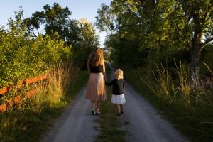 mindful-parenting