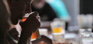 man-drinking-divorce