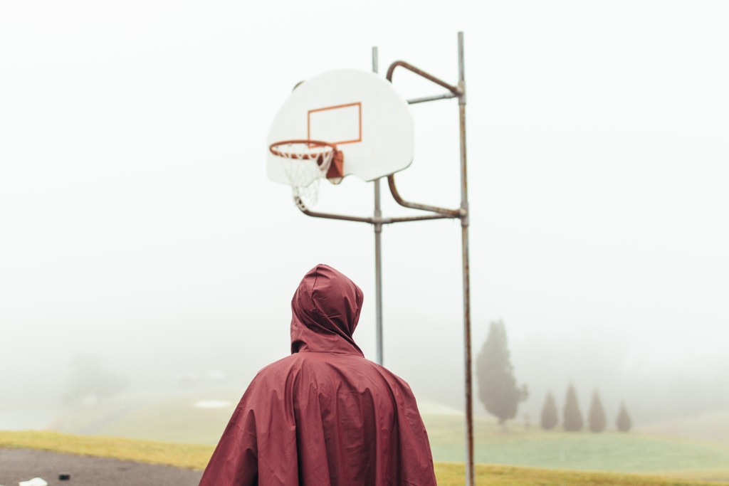 never-good-enough-anxiety-basketball