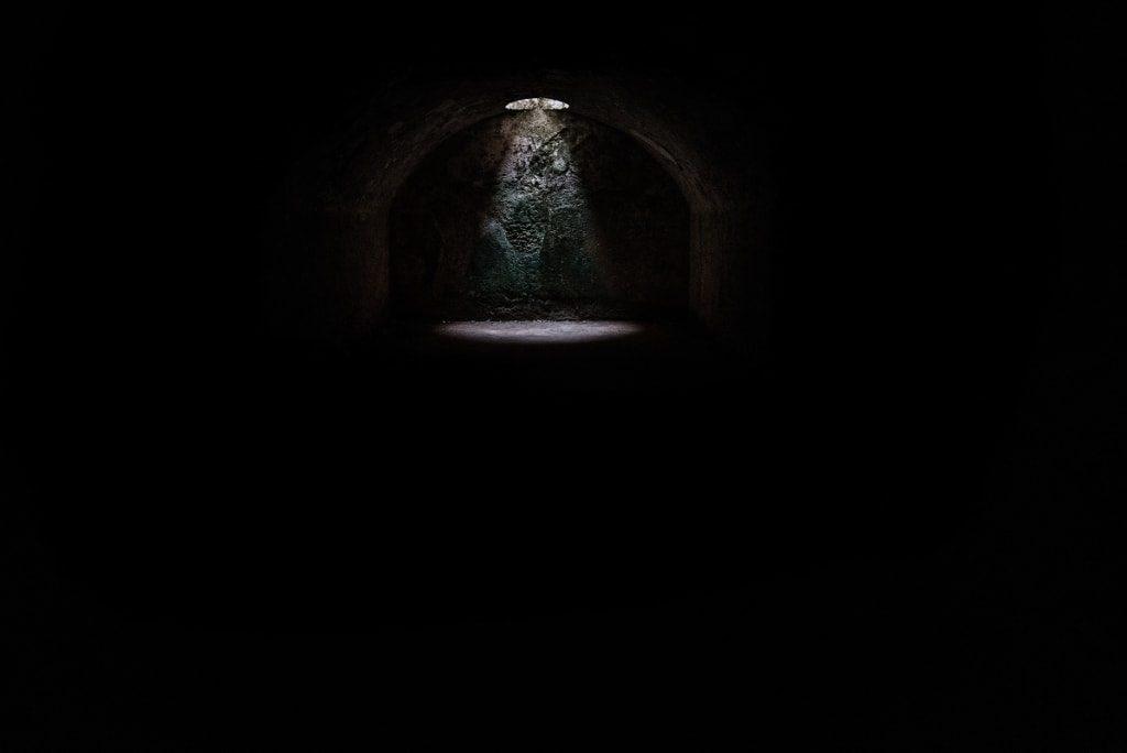 cave_light-depression-moving-forward