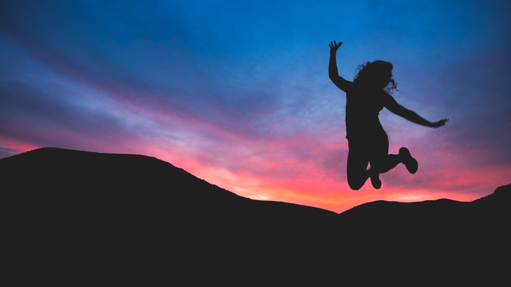 celebrate-success-jumping-woman