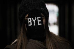 bye-depression-girl