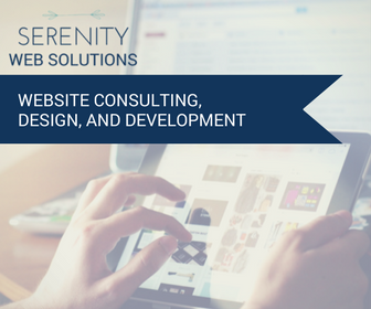 Serenity Web Solutions (1)