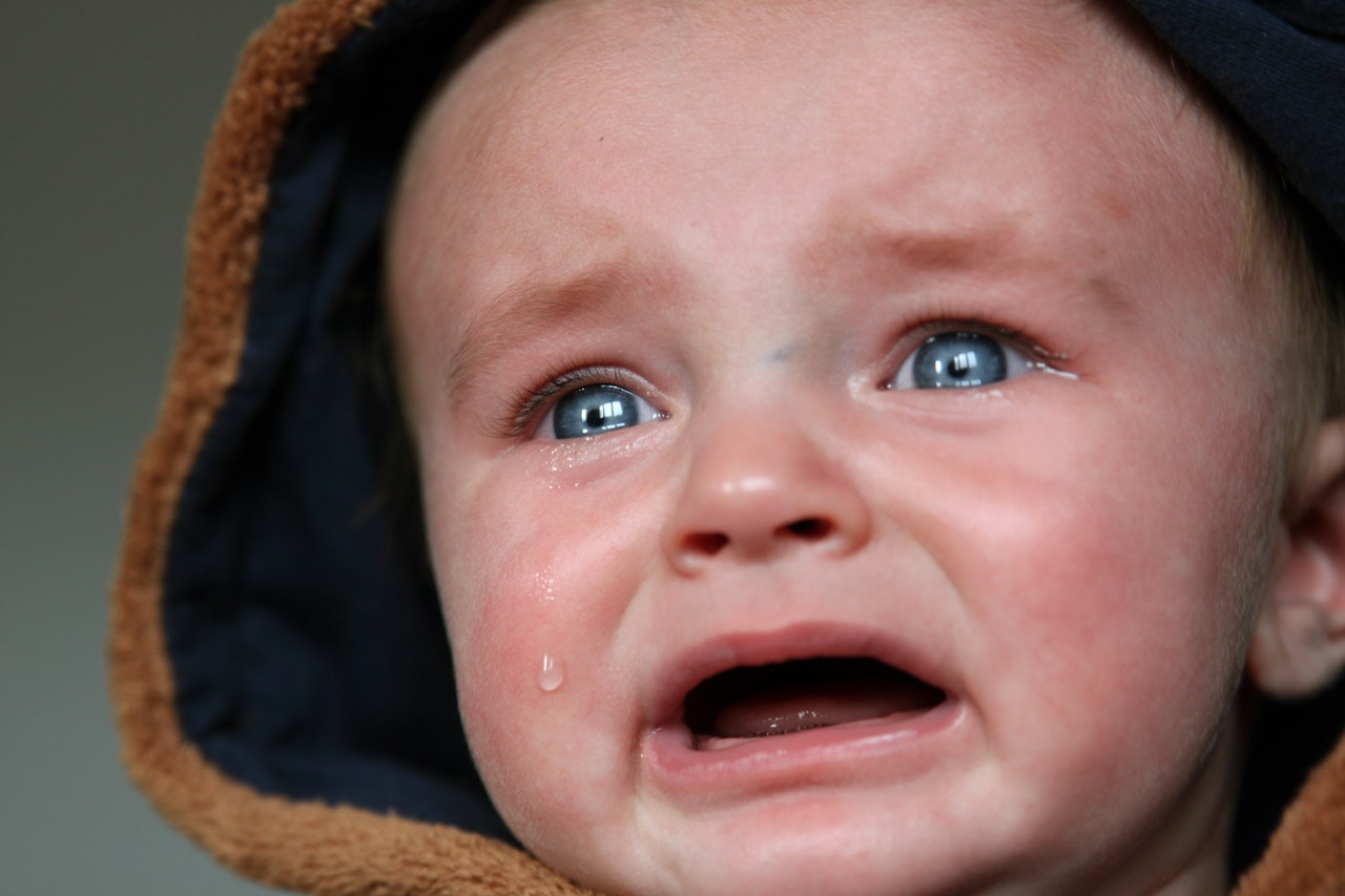 baby-tears-small-child-sad-martyr-meltdown