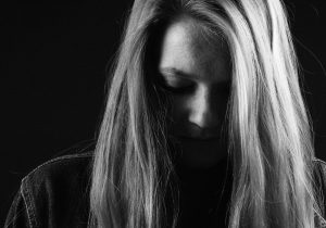 depression anxiety medication in recovery
