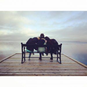 divorce custody battle documentation helps tips