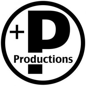pluspproductions-logo