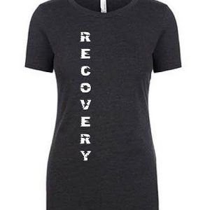 soberevolution gifts for women in recovery recovery apparel sober apparel holiday gift guide