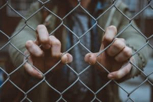 behind fence triggering alcohol cravings obsession bloominash